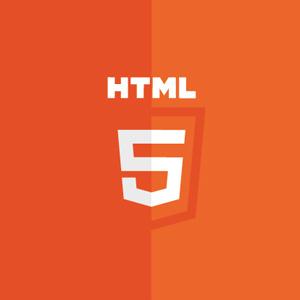 html 5 aminass web design
