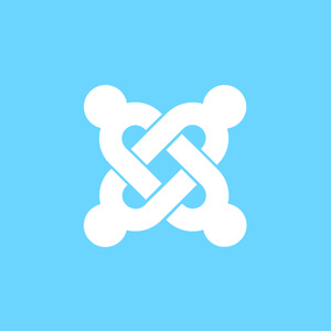 joomla aminass web design