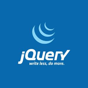 jquery aminass web design