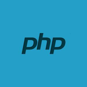 php aminass web design